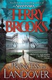 A Princess of Landover (eBook, ePUB)