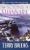 The Scions of Shannara (eBook, ePUB)