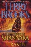High Druid of Shannara: Straken (eBook, ePUB)