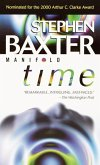 Manifold: Time (eBook, ePUB)