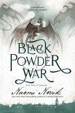 Black Powder War (eBook, ePUB)