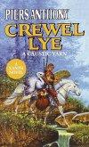 Crewel Lye (eBook, ePUB)