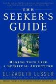 The Seeker's Guide (eBook, ePUB)