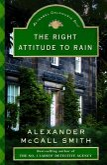 The Right Attitude to Rain (eBook, ePUB)