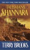 The Talismans of Shannara (eBook, ePUB)