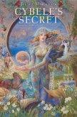 Cybele's Secret (eBook, ePUB)