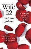Wife 22 (eBook, ePUB)