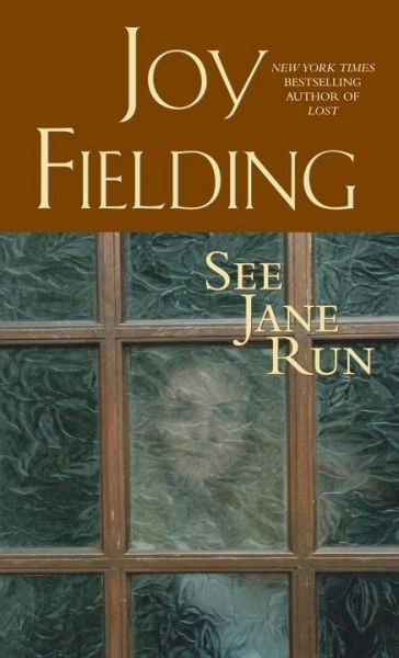 see jane run joy fielding pdf download