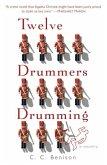 Twelve Drummers Drumming (eBook, ePUB)