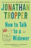 How to Talk to a Widower (eBook, ePUB)