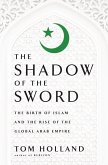 In the Shadow of the Sword (eBook, ePUB)