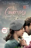 The Guernsey Literary and Potato Peel Pie Society (eBook, ePUB)