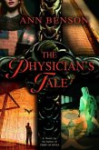 The Physician's Tale (eBook, ePUB)