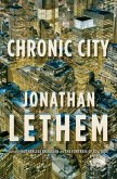 Chronic City (eBook, ePUB)
