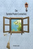 Die Spätzle-Pasta-Connection (eBook, ePUB)