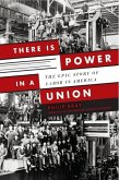 There is Power in a Union (eBook, ePUB)