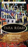 Tara Road (eBook, ePUB)