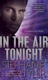 In the Air Tonight (eBook, ePUB)