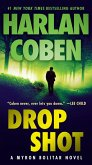Drop Shot (eBook, ePUB)