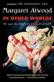 In Other Worlds (eBook, ePUB)