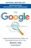 The Google Story (2018 Updated Edition) (eBook, ePUB)