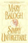 Simply Unforgettable (eBook, ePUB)