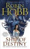 Ship of Destiny (eBook, ePUB)