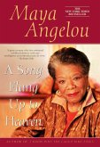 A Song Flung Up to Heaven (eBook, ePUB)