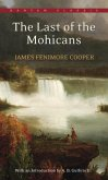 The Last of the Mohicans (eBook, ePUB)