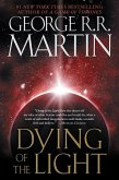 Dying of the Light (eBook, ePUB)