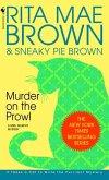 Murder on the Prowl (eBook, ePUB)