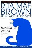Whisker of Evil (eBook, ePUB)