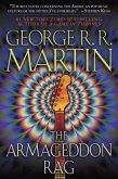 The Armageddon Rag (eBook, ePUB)