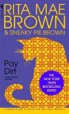 Pay Dirt (eBook, ePUB)