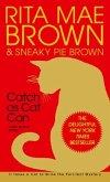 Catch as Cat Can (eBook, ePUB)