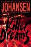Killer Dreams (eBook, ePUB)