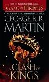 A Clash of Kings (eBook, ePUB)
