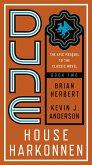 Dune: House Harkonnen (eBook, ePUB)