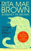 Claws and Effect (eBook, ePUB)