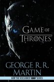 A Game of Thrones (eBook, ePUB)