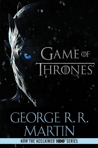 a game of thrones ebook epub von george r r martin. Black Bedroom Furniture Sets. Home Design Ideas