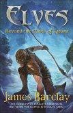 Elves: Beyond the Mists of Katura (eBook, ePUB)