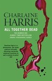 All Together Dead (eBook, ePUB)