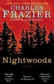 Nightwoods (eBook, ePUB)