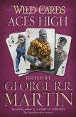 Wild Cards: Aces High (eBook, ePUB)