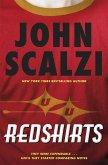 Redshirts (eBook, ePUB)