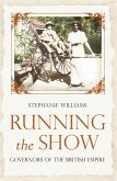 Running the Show (eBook, ePUB)