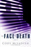The Face of Death (eBook, ePUB)