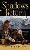 Shadows Return (eBook, ePUB)