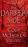 The Darker Side (eBook, ePUB)